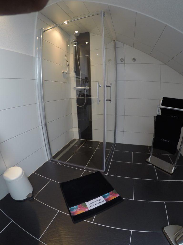 Badezimmer 2016 die neueste innovation der for Neue badezimmer 2016